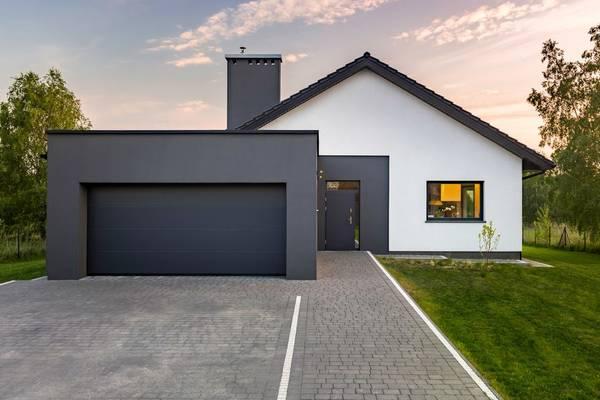 prix garage parpaing 30m2