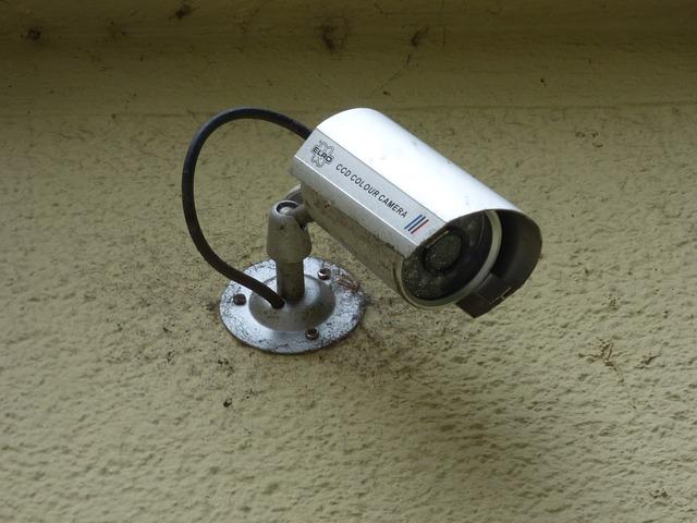 devis installation videosurveillance