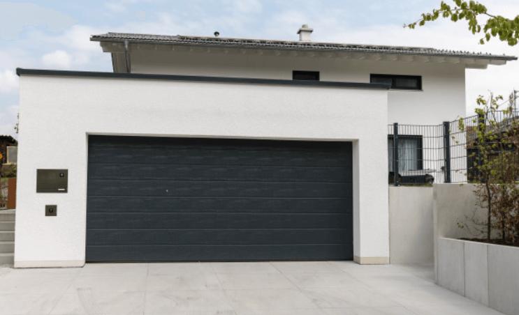 prix construction garage 30m2 en parpaing