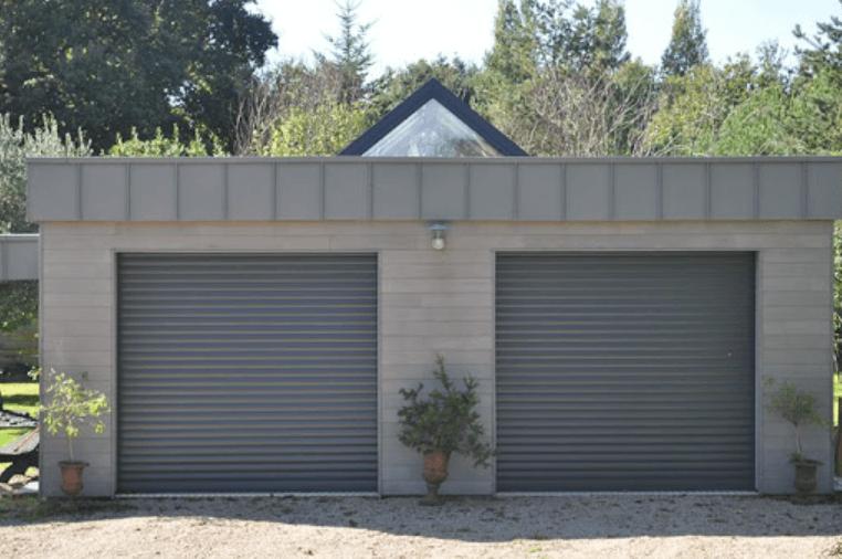 prix garage 50m2 parpaing