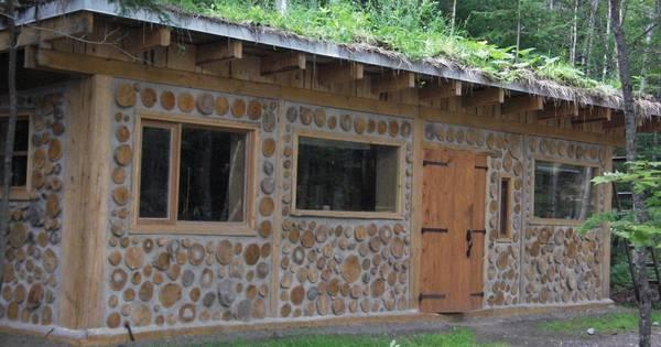 prix au m2 maison ossature bois